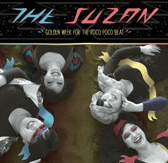The Suzan - Devils