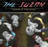 The Suzan - Devils