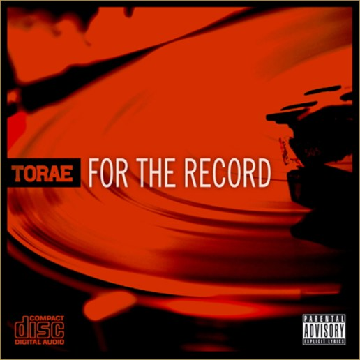 Torae - That Raw (Produced by Pete Rock)
