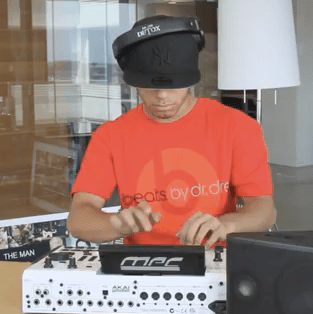 Beats by Dr. Dre & Beats TV Presents: araabMUZIK