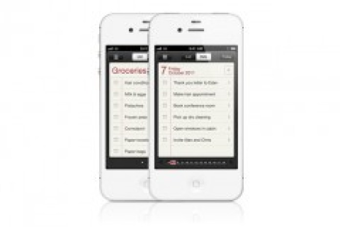 Apple iPhone 4S & iTunes Match
