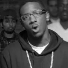 BET Hip-Hop Awards 2011 Cyphers: Part 1 & 2