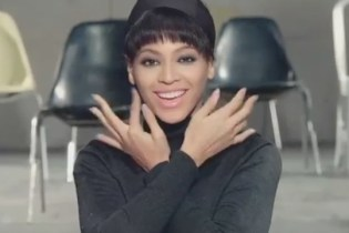 """Beyoncé's """"Countdown"""" video stirs controversy due to alleged plagiarism"""
