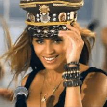 Beyoncé - Love On Top (Preview)