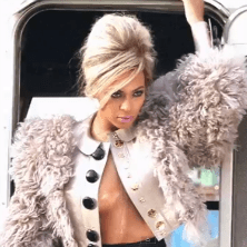 Beyoncé featuring J. Cole - Party (Remix)