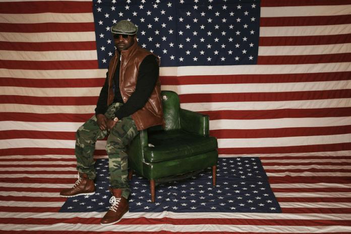 Black Thought featuring Malik B & MdotL – Stay True