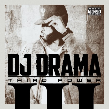 DJ Drama featurig J. Cole & Chris Brown – Undercover
