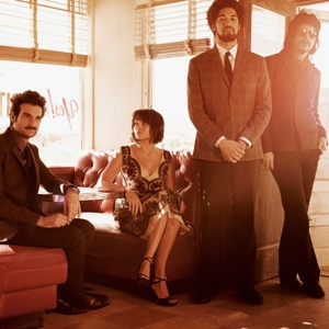 Danger Mouse and Daniele Luppi's 'Rome' album set to become a film