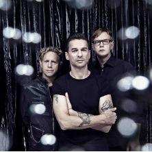 Depeche Mode - So Cruel (U2 Cover)
