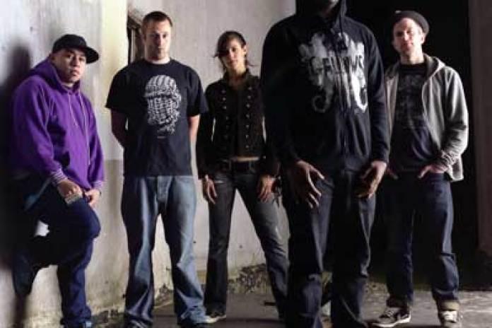 Doomtree - The Grand Experiment
