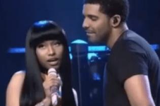 Drake - SNL Performance