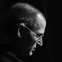 """Steve Jobs - The """"i"""" in Music"""