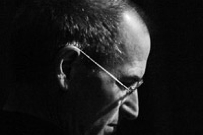 "Steve Jobs - The ""i"" in Music"