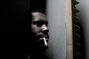 Flying Lotus plans to direct a feature film