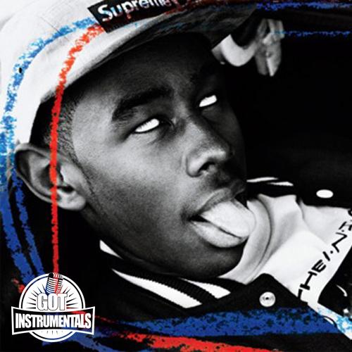 Got Instrumentals - Tyler, the Creator Edition