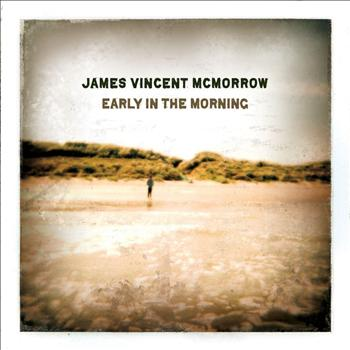 James Vincent McMorrow - We Don't Eat