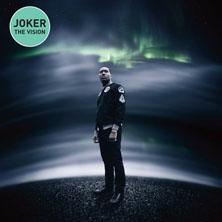 Joker - The Vision (Full Album Stream)