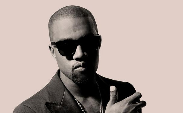 Kanye West reveals his favorite verse