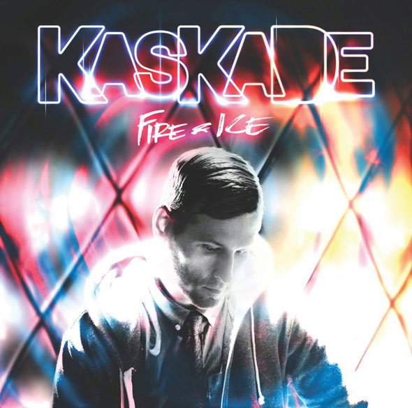 Kaskade & Skrillex - Lick It (Original Mix)