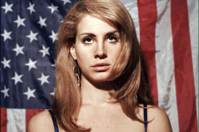 Lana Del Rey - Video Games (Balam Acab remix)