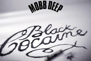 Mobb Deep featuring Bounty Killer - Dead Man's Shoes