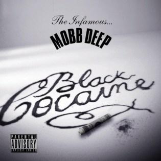 Mobb Deep featuring Bounty Killer - Dead Man's Shoes