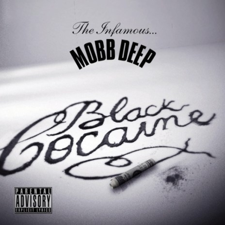 Mobb Deep – Street Lights