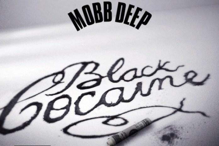 Mobb Deep – Street Lights