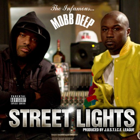 Mobb Deep - Street Lights