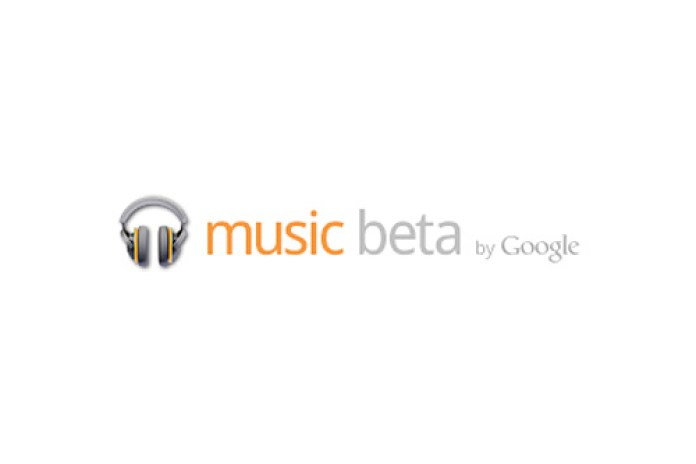 Google to launch mp3 store within weeks