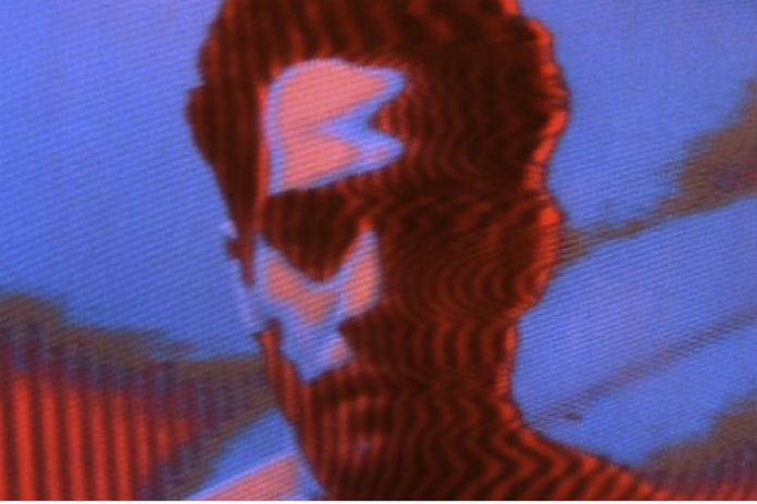 Neon Indian - Era Extraña (Mixtape)