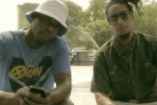HYPETRAK TV: Monumental with Pete Rock & Smif-N-Wessun