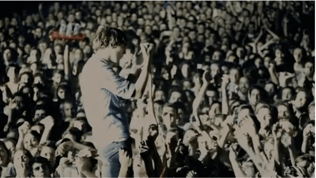 Phoenix - From a Mess to the Masses (Full Documentary Stream)