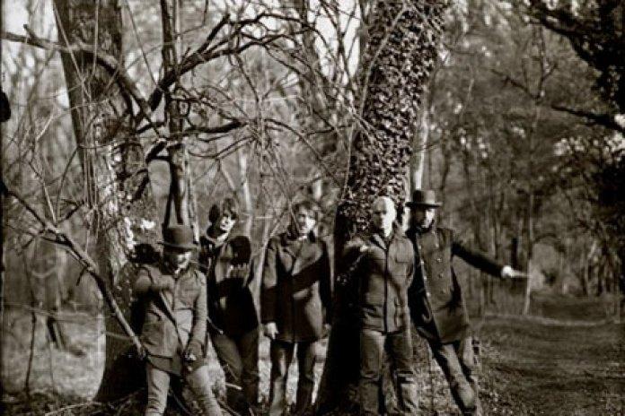 Radiohead to return to the studio this year
