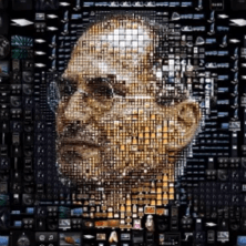 AzRmusic - In Dedication: Thank You, Steve
