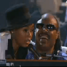 Stevie Wonder featuring Janelle Monae – Superstition (Live at Rock in Rio)