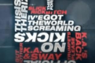 Sway featuring Kano - Still Speedin' (Remix)