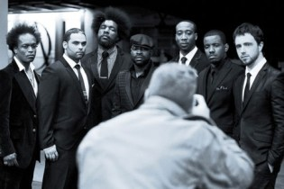 The Roots announce release date for concept album