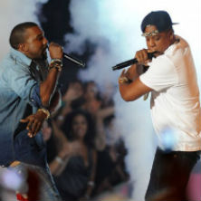 The Throne adds new  NYC, Chicago & LA dates to 'Watch the Throne' tour