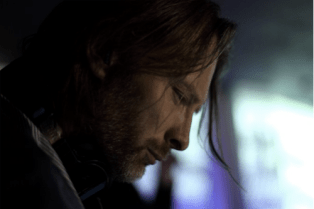 Thom Yorke - BBC Radio 6 Mix