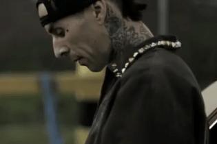 Travis Barker featuring Beanie Sigel, Bun B, Kobe - Just Chill