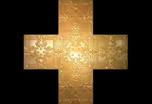 The Throne launch 'Watch the Throne' tour website
