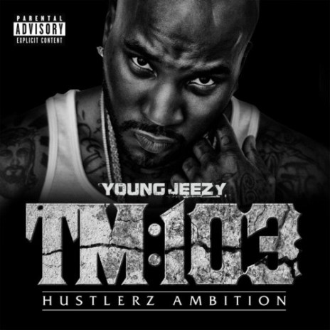Young Jeezy - .38