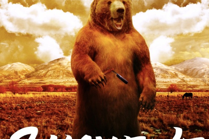 Zedd - Shave It
