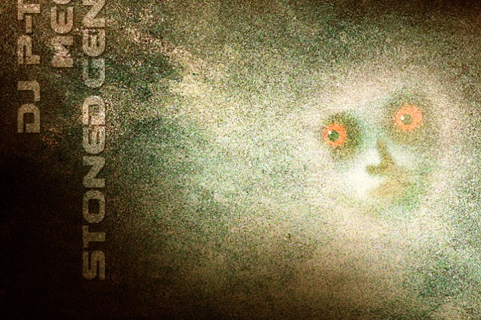 DJ P-Trix Meets Stoned Genius (Mixtape)