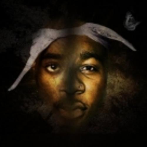 Lil B - BasedGod Velli (Mixtape)