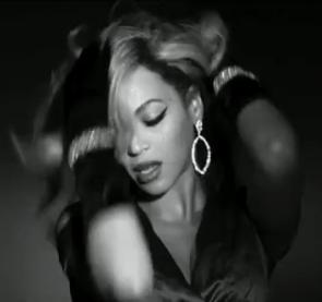 Beyoncé – Dance For You