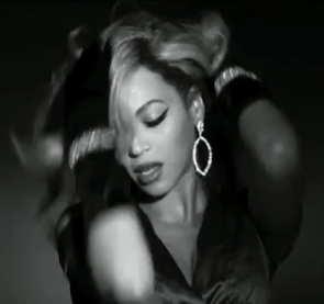 Beyoncé – Dance For You