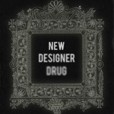 J*DaVey – New Designer Drug (Album Stream)