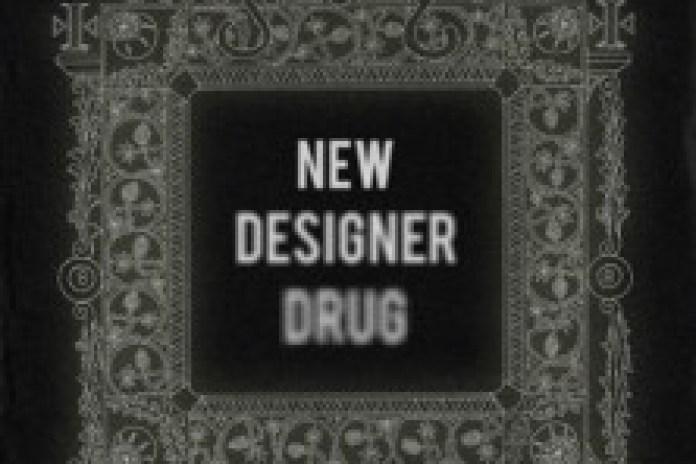 J*DaVey – New Designer Drug (Album Stream)